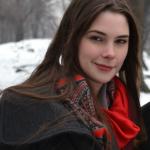 Lauren_Profile2-632x960