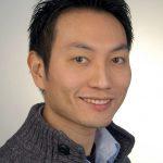 William Cheung6